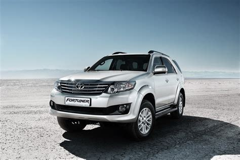 Hyundai H1 4k Wallpapers by Toyota Fortuner Excellence Car Hire