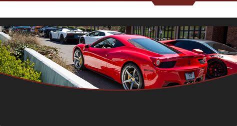 metrolina auto group  cars charlotte nc dealer