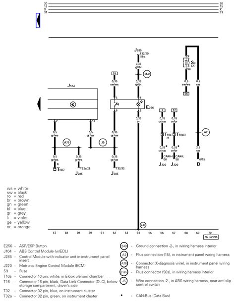 2002 Harley Electra Glide Wiring Diagram by 2002 Harley Softail Wiring Diagram Imageresizertool