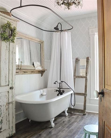 Small Clawfoot Tubs For Small Bathrooms by Something I Always Loved About Houses Is Claw