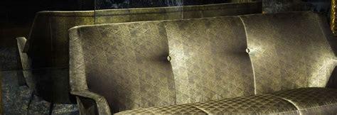 Tessuti Per Divani Moderni : Alcuni Dei Tessuti Moderni Presso Atelier Caruso