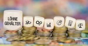 Bruttogehalt Berechnen : personalkosten berechnen erkl rungen beispiele ~ Themetempest.com Abrechnung