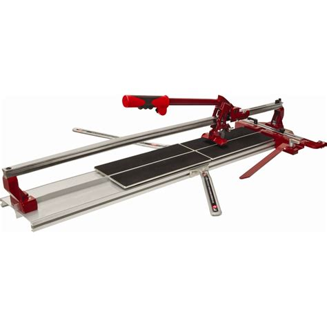 Tile Saw Bunnings by Dta Australia 870mm Pro Series Tile Cutter Bunnings