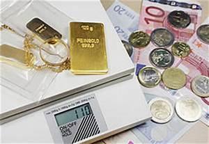 Gold Berechnen : goldpreisrechner goldrechner in euro pro gramm ~ Themetempest.com Abrechnung