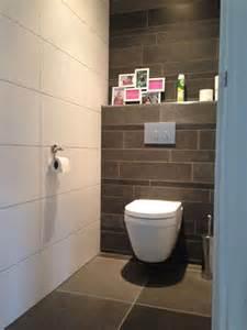 badezimmer ohne fenster gäste wc unser haus allgemeine ideen moderne badezimmer gäste wc und