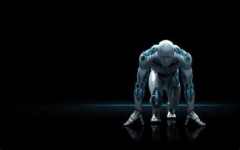 eset nod antivirus robot hd computersnewhd