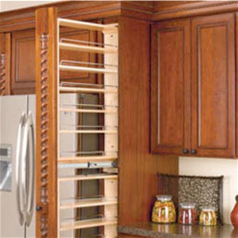 how to choose a front door kitchen wall cabinet organizers choose from high