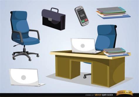 affaires de bureau éléments de bureau pour des trucs d 39 affaires télécharger
