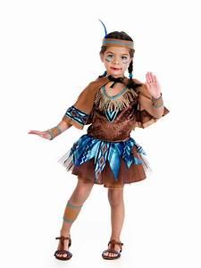 Indianer Kostüm Mädchen : limit karneval m dchen kost m indianerin faschingskram ~ Frokenaadalensverden.com Haus und Dekorationen