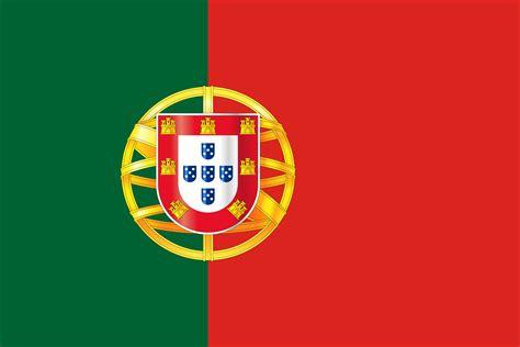 Madeira - Autonomous Region of the Portuguese Republic