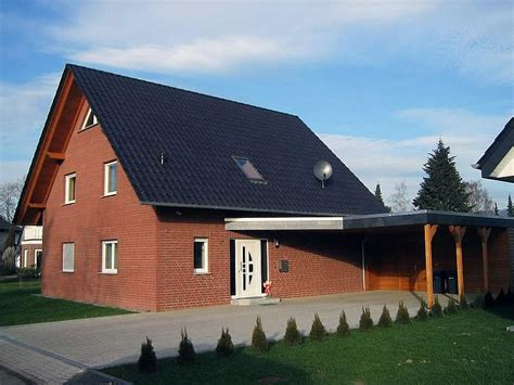 Carport An Haus by Carport Am Haus Carport Am Haus Carport Am Haus Anbauen