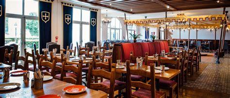 vienna house dream castle hotel disneyland paris bons plans