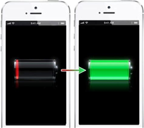 iphone battery drains fast fixed iphone 5 battery draining fast