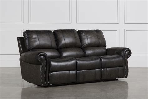 hogan reclining sofa and loveseat best sofas decoration