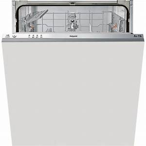 Dishwasher Photo And Guides  Recess Dimensions Dishwasher