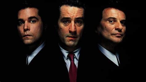 10 Mob Movie Actors With Actual Organized Crime Ties