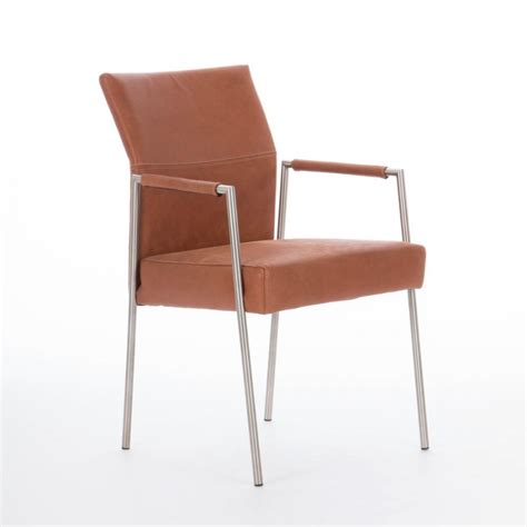 leren stoelen met armleuning marktplaats stoelen met armleuning msnoel