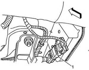 2003 Silverado Airbag Sdm Wiring Diagram : i have a 2003 yukon denali and my air bag light is coming ~ A.2002-acura-tl-radio.info Haus und Dekorationen