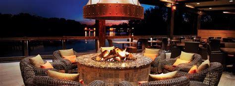 chophouse   lake gibbsboro nj wedding venues