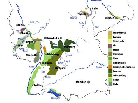 deutschland weinagenturbayern