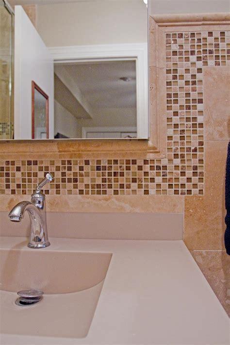 bathroom border tiles ideas for bathrooms bathroom border tiles ideas for bathrooms mosaic tile