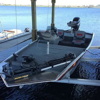 Tracker Pro 165 Boats For Sale by Bass Tracker Pro 165 Boats For Sale