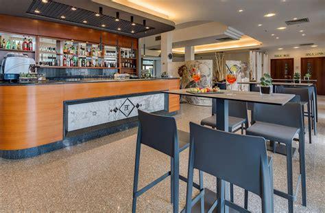 Hotel Best Western Verona Bw Hotel Turismo Verona San Martino Buon Albergo Prenota
