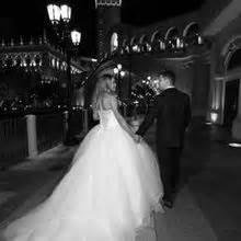 affordable las vegas wedding photography reviews las With affordable wedding photography las vegas