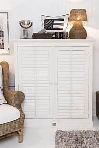 Haus Lassen Westerland : lohmeier home interiors shop wohnen haus interieurs und ladeninneneinrichtung ~ Watch28wear.com Haus und Dekorationen