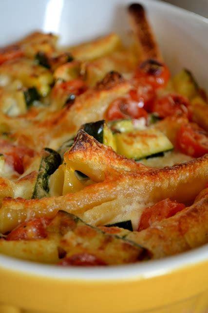 Candele Al Forno by Candele Al Forno Con Zucchine Pomodorini Ciliegia E