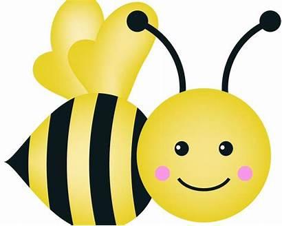Bugs Clipart Clip Bees Bug Carson Dellosa