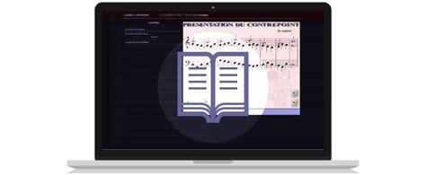 bureau virtuel bordeaux bureau virtuel bordeaux 2 28 images bureau consulter