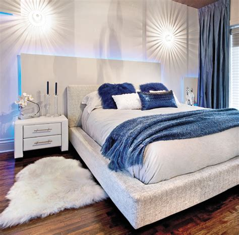 couleur tendance chambre à coucher top 10 des tendances pour la chambre galeries de décors