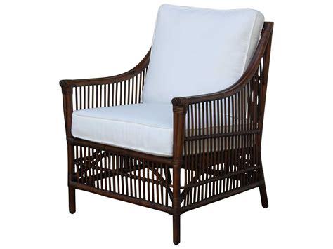 panama bora bora wicker lounge chair pjs 2001 atq lc