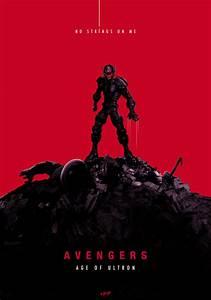 Avengers Age Of Ultron : iron man cult collective ~ Medecine-chirurgie-esthetiques.com Avis de Voitures