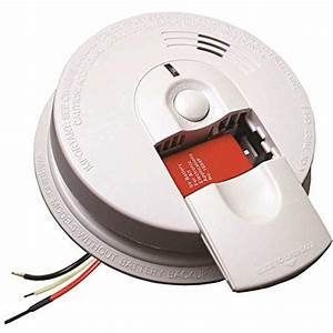 Top 10 Firex Smoke Alarm I4618  U2013 Smoke Detectors  U0026 Fire