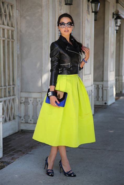 trendy pre fall outfit ideas  midi skirts pretty