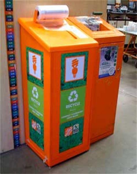 best home depot light bulb recycling literarynobody