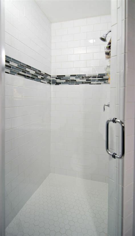 bathroom white tile ideas 1 mln bathroom tile ideas home stuff tile
