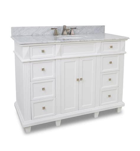 32 inch bathroom vanity with elements 48 inch douglas classic white bathroom vanity