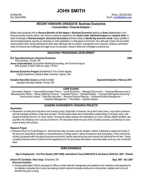 23 best images about trades resume templates sles on