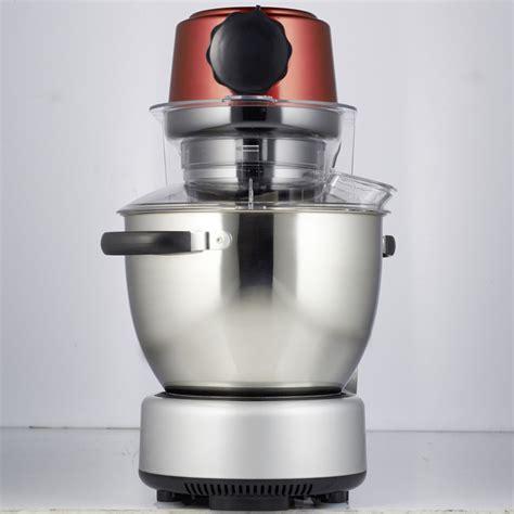 les meilleurs robots de cuisine comparatif cuisine 28 images comparatif robots