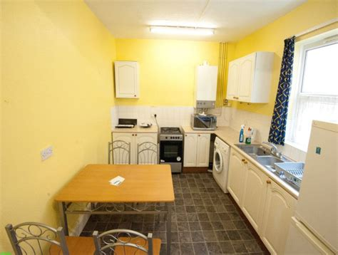 1 Bedroom To Rent In A Spacious 4 Bedroom House, In