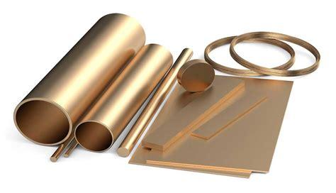 beryllium copper plate manufacturer supplier  trader  mumbaiindia