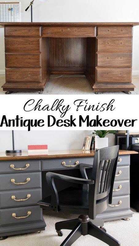 repurposing kitchen cabinets best 25 antique desk ideas on antique writing 1886