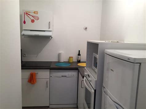 ouvrir une cuisine ouvrir et agencer une cuisine aventure déco
