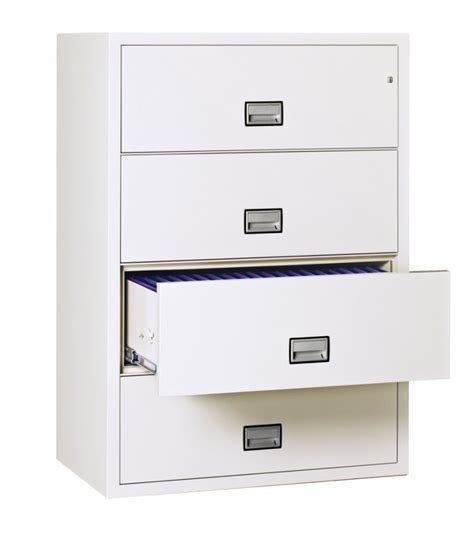 white file cabinet with lock white filing cabinet with lock good file cabinet white