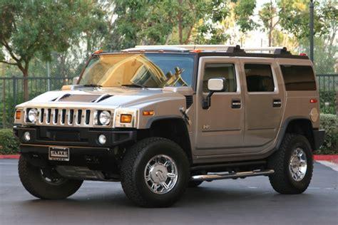 hummer  luxurypicture  reviews news specs buy car