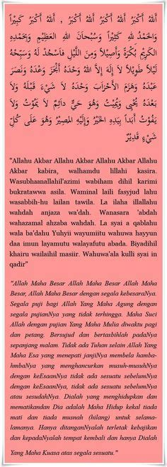 contoh ucapan mohon maaf  doa restu berangkat haji wallpaper keren  pinterest