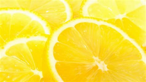 Yellow Picture by Yellow Wallpaper 4 1920 X 1200 Stmed Net